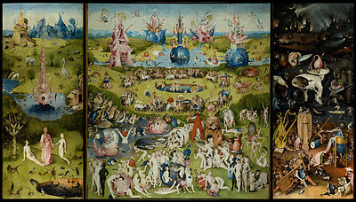 400px-The_Garden_of_Earthly_Delights_by_Bosch_High_Resolution