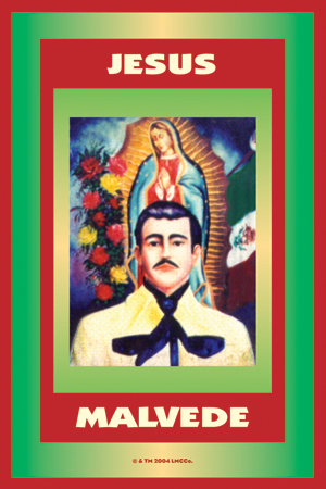 jesus-malverde-candle-label-1