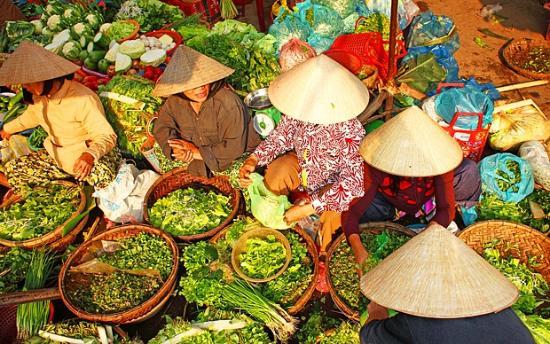 vietnamese-street-food