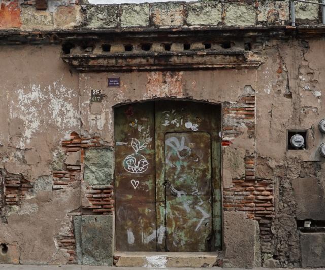 door-4-oaxaca